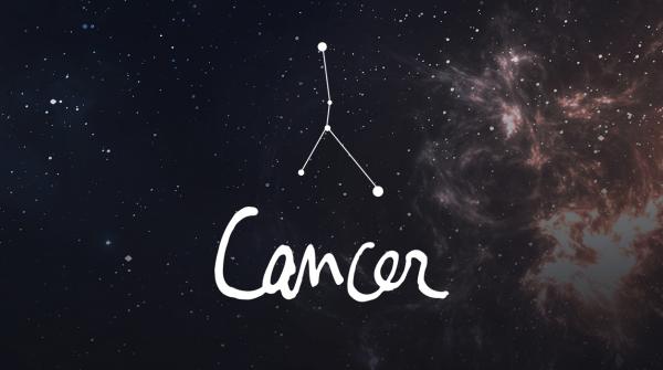cung cự giải - cancer
