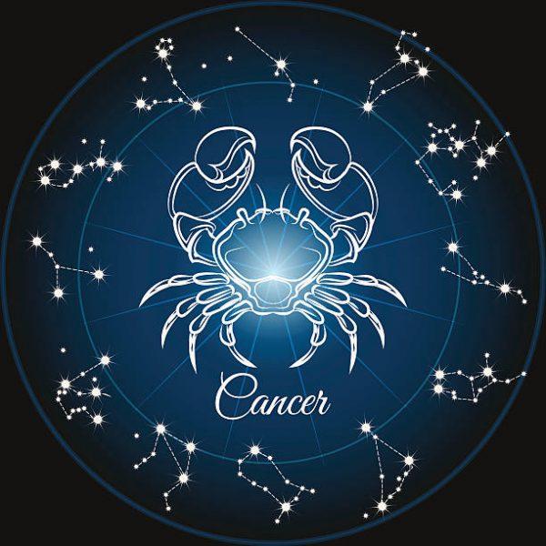 tính cách cung cự giải cancer