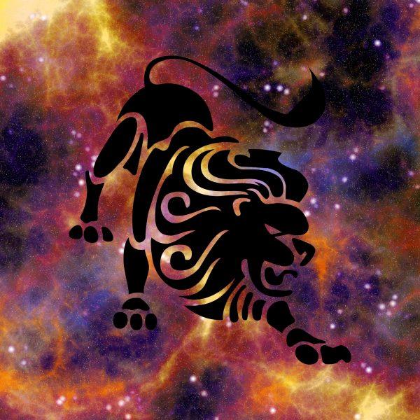 tính cách cung sư tử